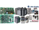 ALLEN-BRADLEY 1785L40B SER E ENHANCED PLC-5维修,修理,销售